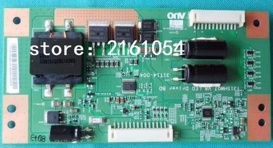 New Original T315HW07 V8 LED Driver BD 31T14-D04=31T14-D06