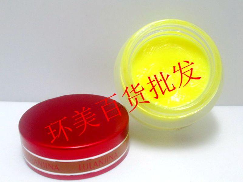 Popular Chinese Whitening Cream-Buy Cheap Chinese Whitening Cream lots from China Chinese