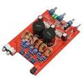 TPA3116 2.1 2X50 Вт + 100 Вт Усилитель Класса D Доска Делюкс Версия