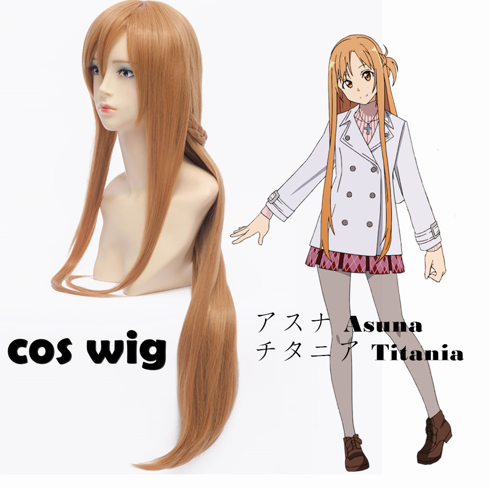 Comicsfancompanion Awesome Asuna Hairstyle Name Intended For Your
