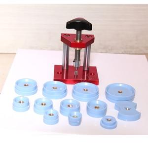 Image 5 - 07110 Micropress Watch Case Press  Micropress