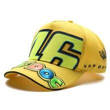 Nuevo alta calidad gorra de algodón gorra de béisbol del sombrero del  Snapback de verano gorra de Hip Hop gorra sombreros para h. fb23a784ccf