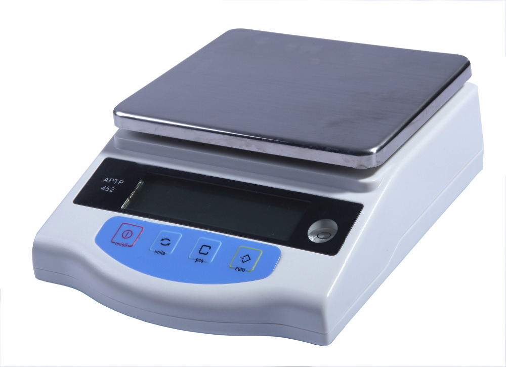 Amateur skinny anal scale balance korea coed