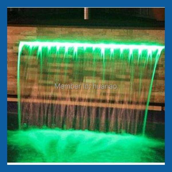 Fontane da giardino piscina fontane e cascate fontana a - Fontane a cascata da giardino ...