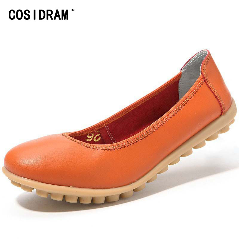 Online Get Cheap Flat Shoes Women -Aliexpress.com | Alibaba Group