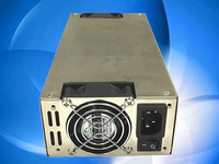 Computer Mining Power Supply 1800W Antminer S7 S9 L3 D3 R4 Bitcoin Miners Asic Mining Case