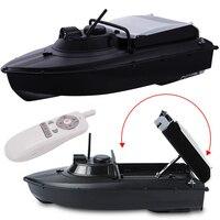 Дешевле Джабо 2AD 20A 10A gps автопилот лодка для доставки прикорма и оснастки gps Автоматическая навигация RC приманка эхолокатор для установки на
