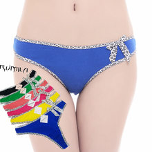 20afb177a Popular Mixed Panty-Buy Cheap Mixed Panty lots from China Mixed ...