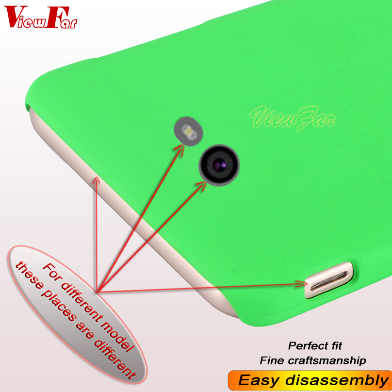 ViewFar Multi Colors Case For Samsung Galaxy J3 J5 J7 2017 J310 J510X 2016 Matte Cover J32017 J52017 J72017 Hard PC Phone Cases in Fitted Cases from Cellphones Telecommunications