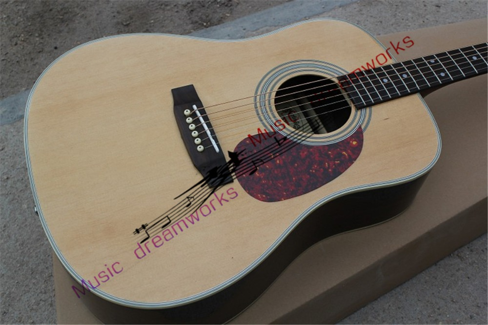 China OEM acoustic guitar, high quality,   acoustic guitar natural ems free shipping china s es p guita wholesale newest explorer electric guitar high quality ems free shipping free shipping