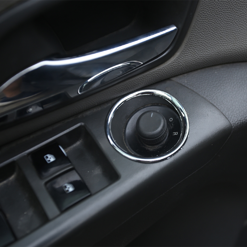 Exterior Outer Outside Door Handle Textured Black Front Left Driver Side