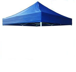 420DPVC oxford cloth waterproof rain cover cloth roof top tent awning outdoor awning fabric canopy cover  sc 1 st  AliExpress.com & 420DPVC oxford cloth waterproof rain cover cloth roof top tent ...
