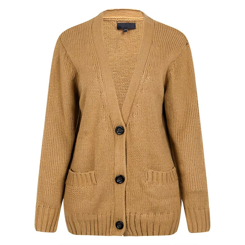 Light Brown Cardigan Sweater Re Re - Light Brown Cardigan Sweater