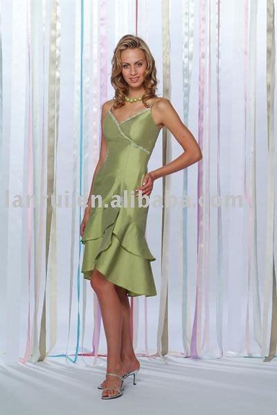free shipping 2011 styles ladies dress