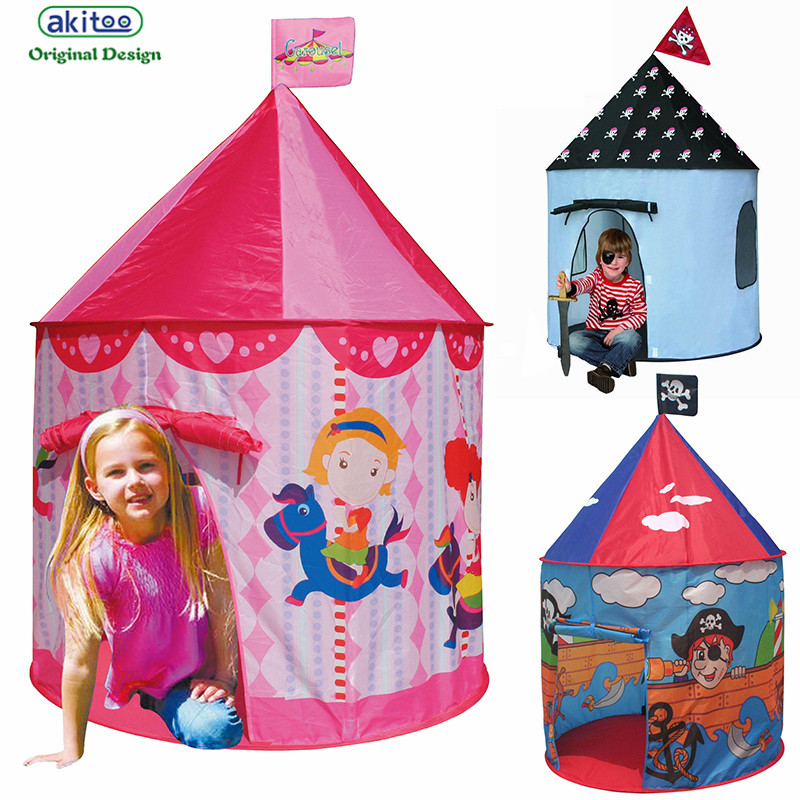 sc 1 st  AliExpress.com & Buy pirate tents and get free shipping on AliExpress.com