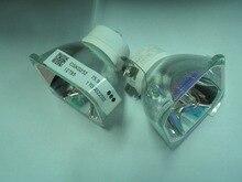 100% New Original Bare Projector Blub Lamp NP07LP for NP300 NP400 NP410W/NP500WS/NP510W/NP510WS/NP610/NP610S NP600/NP600S