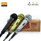 ZY Audio Free Shippi...