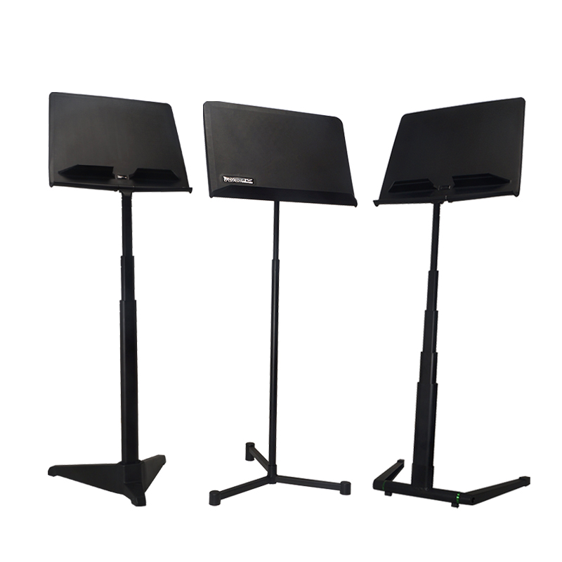 Britain RAT Music stand Portable foldable Flute guitar zither saxophone music stand