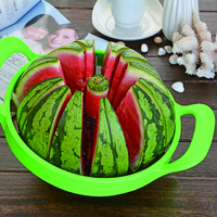 Multi function Fruit Vegetable Tools Onion Cutter watermelon Slicer Stainless Steel Kitchen Tools Kitchen Utensils Gadgets