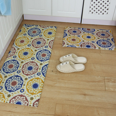 Kitchen Rug Sets