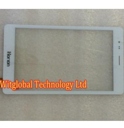 New For 8 Bliss Pad M8040B BPM8040B Tablet touch screen panel Digitizer Glass Sensor Replacement Free Shipping маршрутизатор zyxel keenetic omni ii 802 11bgn 300mbps 2 4 ггц 4xlan usb usb черный