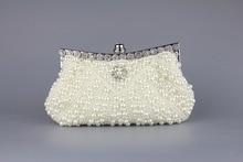 2016 frauen Gold Kupplung Appliques Designer Kette Handtaschen Lila Abendtaschen Satin Brautpartei Tasche SMYCYX-A0038
