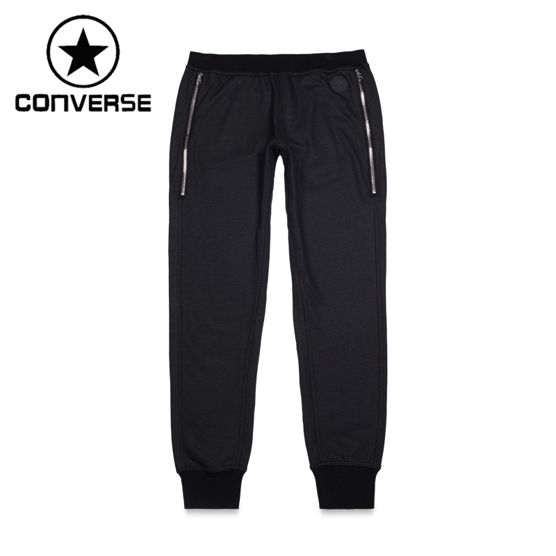 ФОТО Original  New Arrival Converse Women's Pants Sportswear