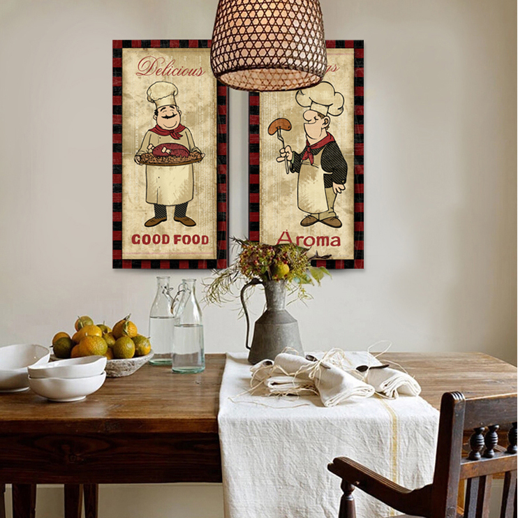 Turkey Decorations Ideas For Kids Home Decor Color Trends Modern Under