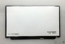 12.5″inch laptop LED LCD screen IPS eDP 30pin 1920*1080 LP125WF2-SPB1 LP125WF2-SPB2 LP125WF2-SPB3 For Lenovo X240