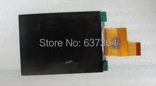 NEW LCD Display Screen For Canon PowerShot SX520 HS Digital Camera Repair Part NO Backlight