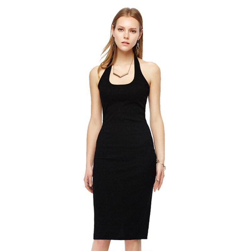 Dressy in Petite - %color %size Women's Petite Dresses