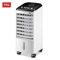 TCL Электрический Портативный прохладный воздух кондиционера охлаждения холодной вентилятор для дома интеллектуальные бюро Воздухоочисти