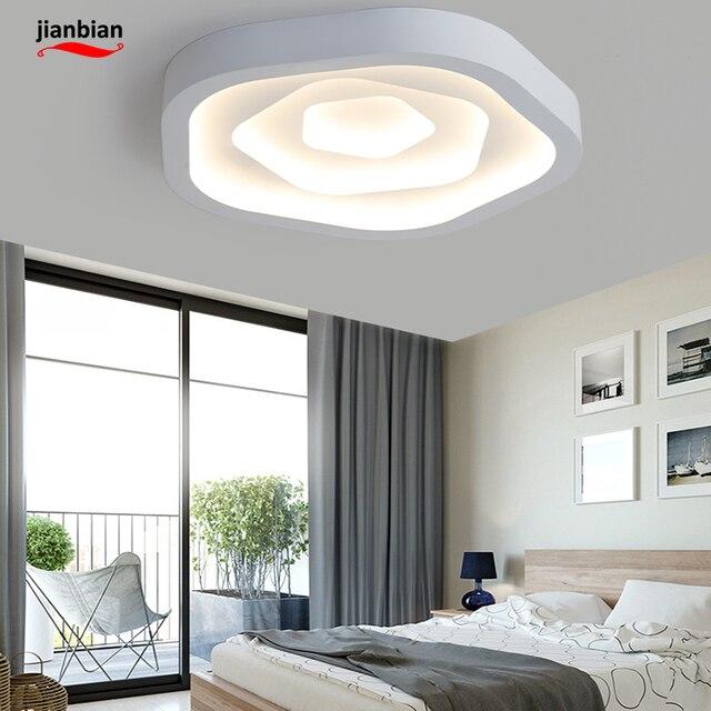 Iluminacion dormitorio moderno great aefdfeafjpg with - Habitacion iluminacion ...