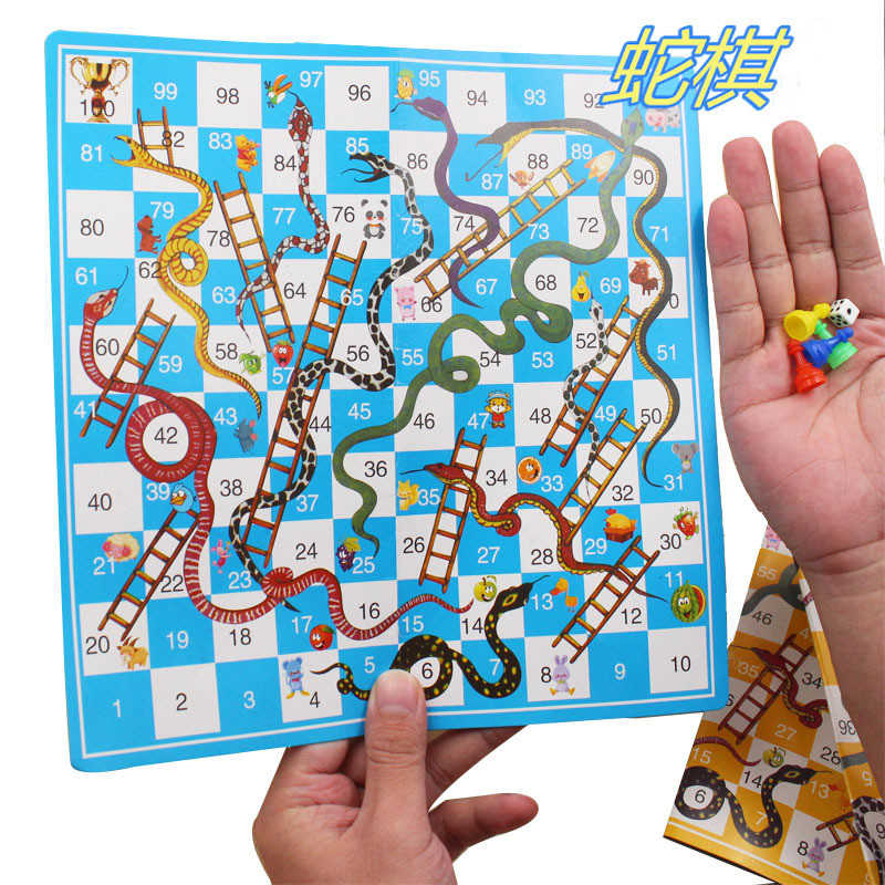 Toys & Hobbies Mini Penguin Trap Board Game Ice Breaking Save The Penguin Party Game Parent-child Interactive Entertainment Tabletoys Kids Gift Games