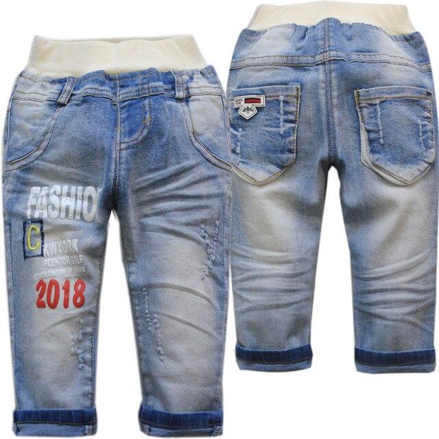 0c68c528358573 4006 0-2 jahre baby jeans hosen denim blau frühling & herbst kinder baby  jungen
