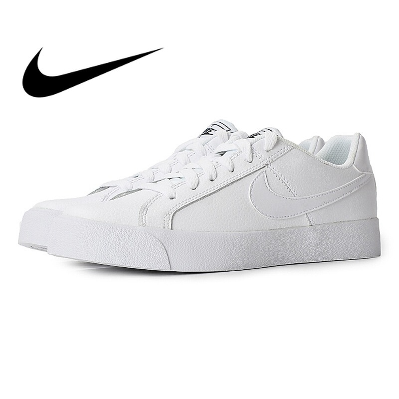 Original Classic NIKE Brand WMNS COURT ROYALE AC Womens Skateboarding Shoes Sneakers Jogging Walking Designer Athletic AO2810Original Classic NIKE Brand WMNS COURT ROYALE AC Womens Skateboarding Shoes Sneakers Jogging Walking Designer Athletic AO2810