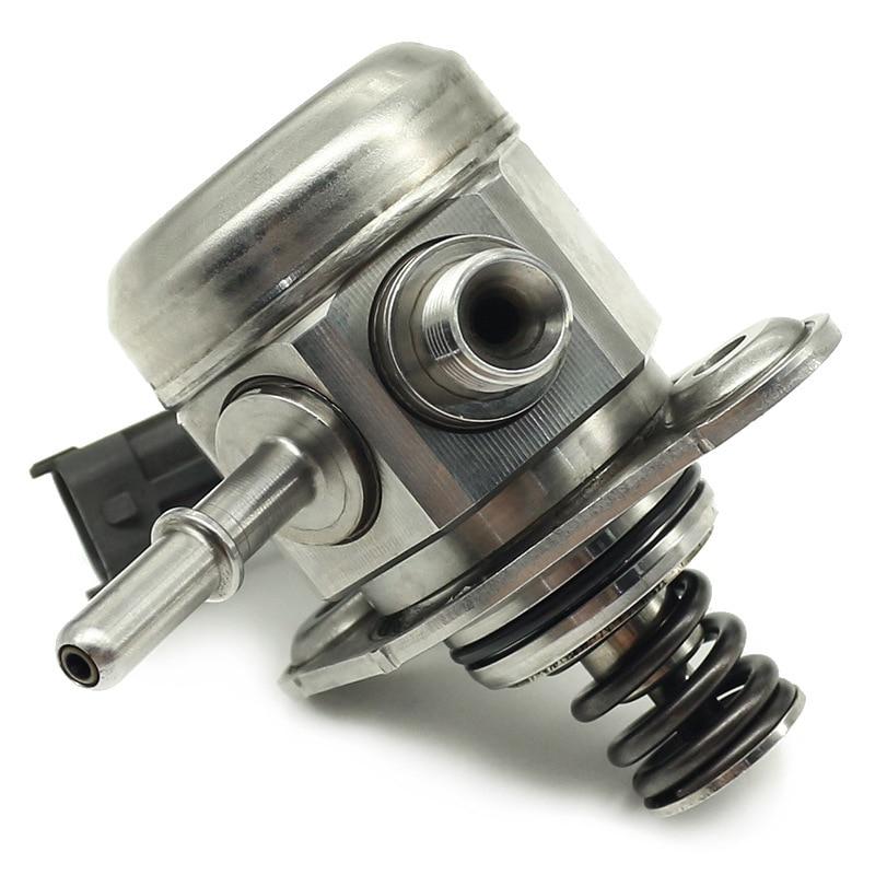 Engine High Pressure Fuel Pump 353202G720 Remanufactured for Hyundai Sonata & KIA Sorento CSL2018