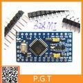 1 шт./лот ATMEGA328P Pro Mini 328 Мини ATMEGA328 5 В/16 МГц для Arduino
