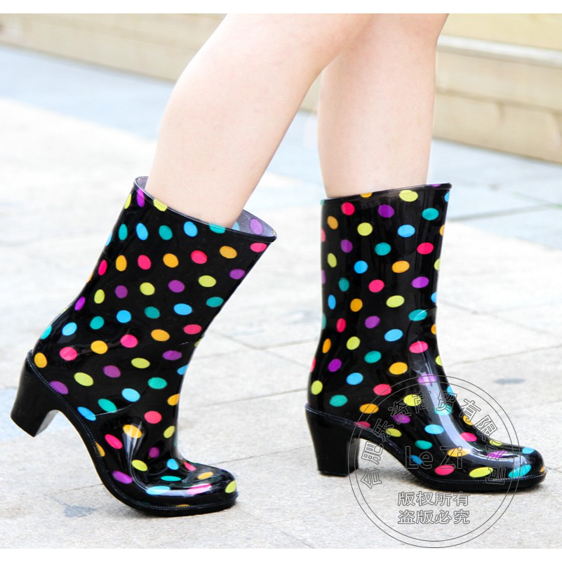 Wonderful  For 50 Click The Image To See Boots Boot Womens Fashion