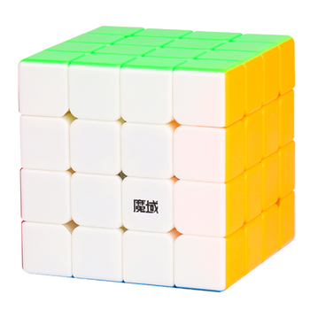 Aosu GTS2M MoYu GTS2 4x4x4 Cube and V2 4x4 Magnetic Puzzle Professional GTS 2 M Speed Educational Kid Toys