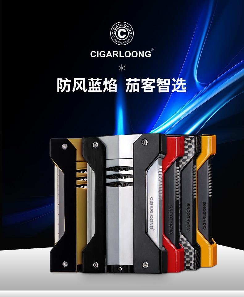 CL-1051_01