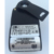 Precio especial!! completo nuevo para zebra mz 220 impresora térmica móvil bluetooth versión