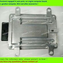 Для Changan двигатель автомобиля бортовой компьютер/M7 ECU/Электронный Управление блок/автомобильным бортовым компьютером/F01R00DU26 3600010-Y03/F01RB0DU26