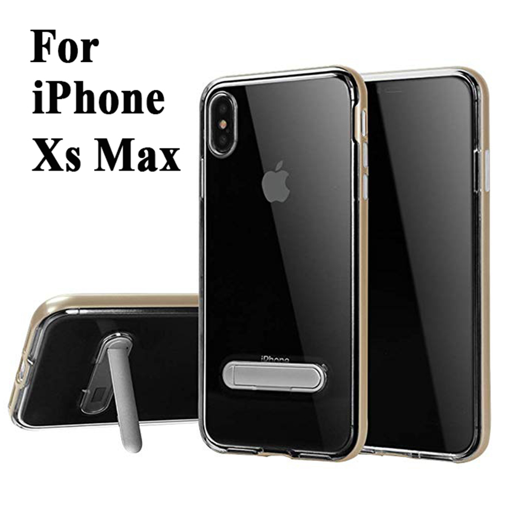iphone xs mac case