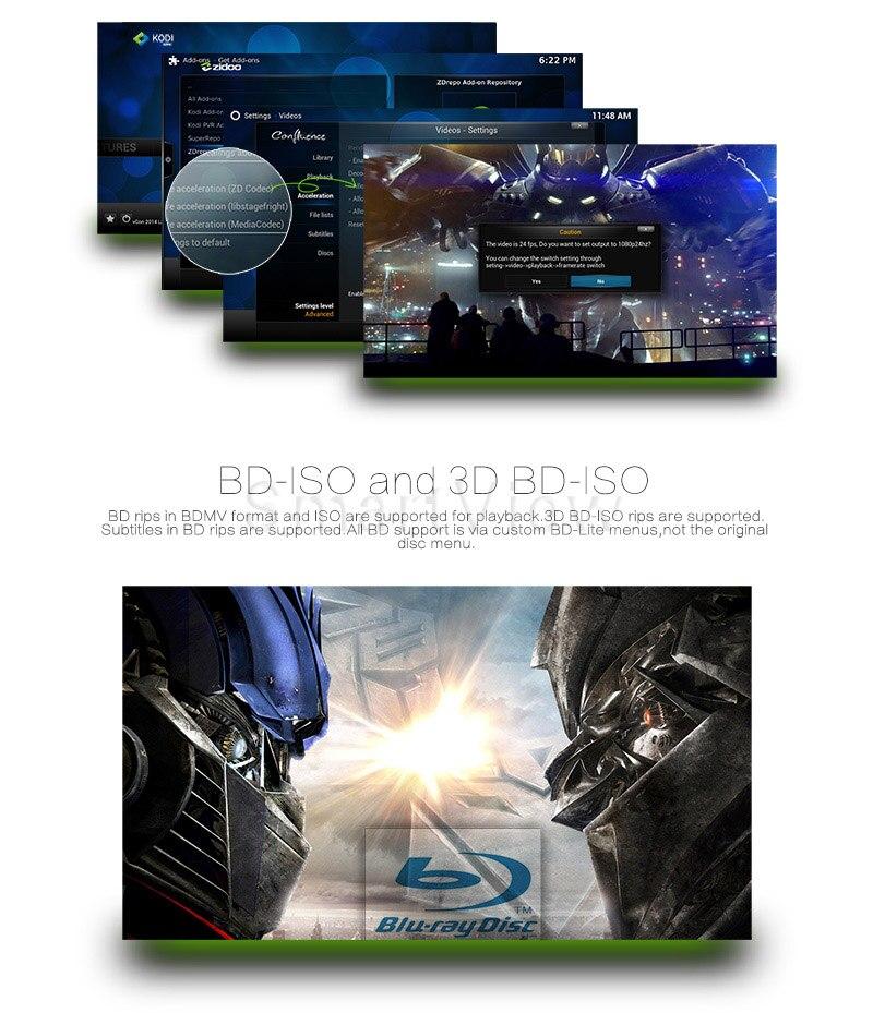 X6 Pro (18)