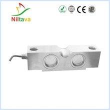 QSB load cell sensor 50t
