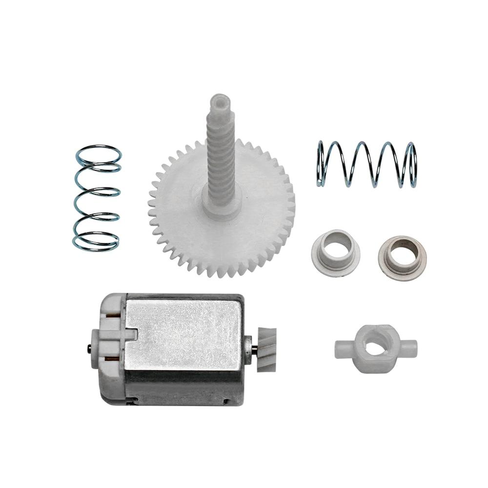 For Ford Door Lock Actuator Repair Kit Falcon AU BA BF