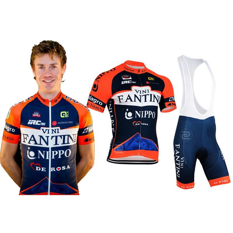 ФОТО NEW STYLE Cycling jersey short sleeve ropa ciclismo hombre  cycling clothing mtb bike abbigliamento ciclismo
