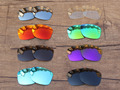 PV POLARIZED Replacement Lenses for Oakley Jupiter Squared Sunglasses - Multiple Options