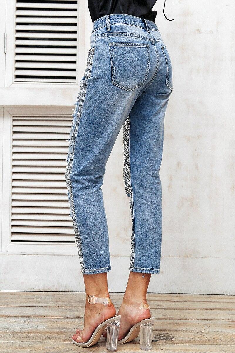 этой джинсы SIMPLEE на 6